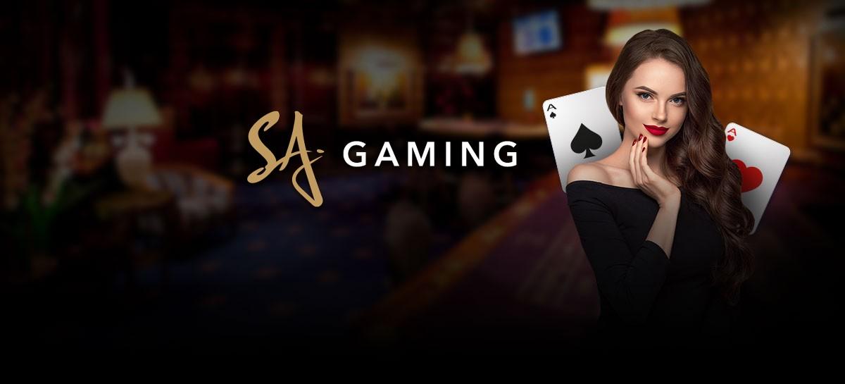 sa gaming casino romajoker
